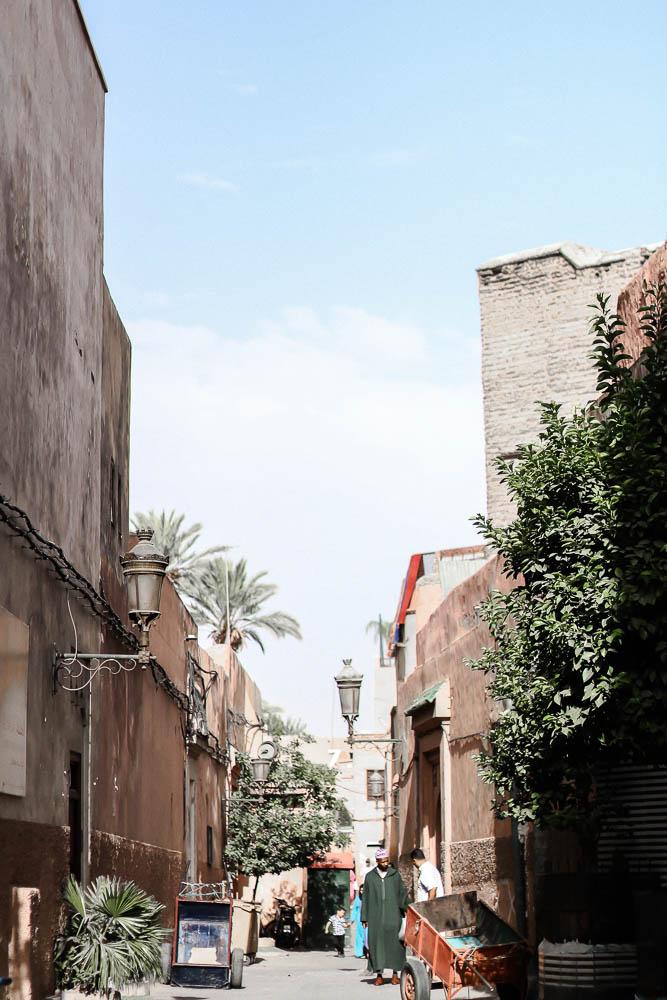 marrakech-blog voyage