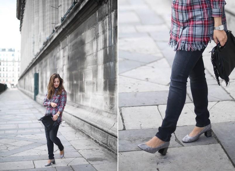 reiko-jeans