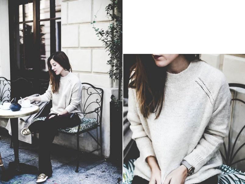 cluse-knit