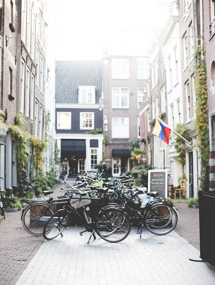 amsterdam-bike