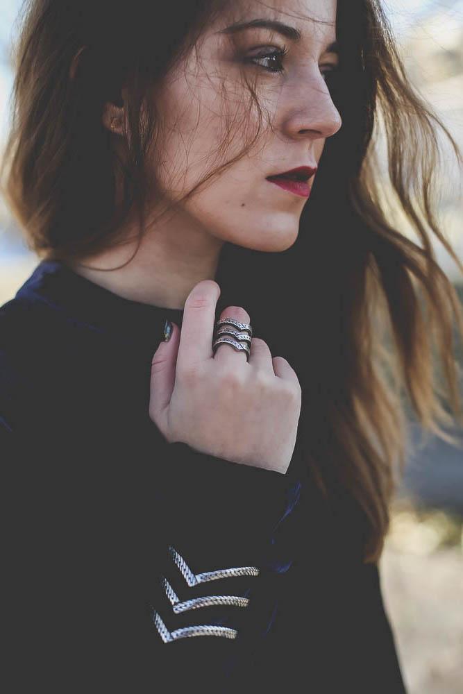 Helles bijoux