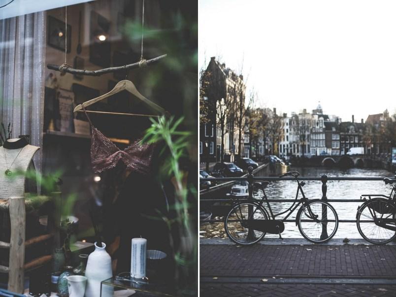 shop-amterdam