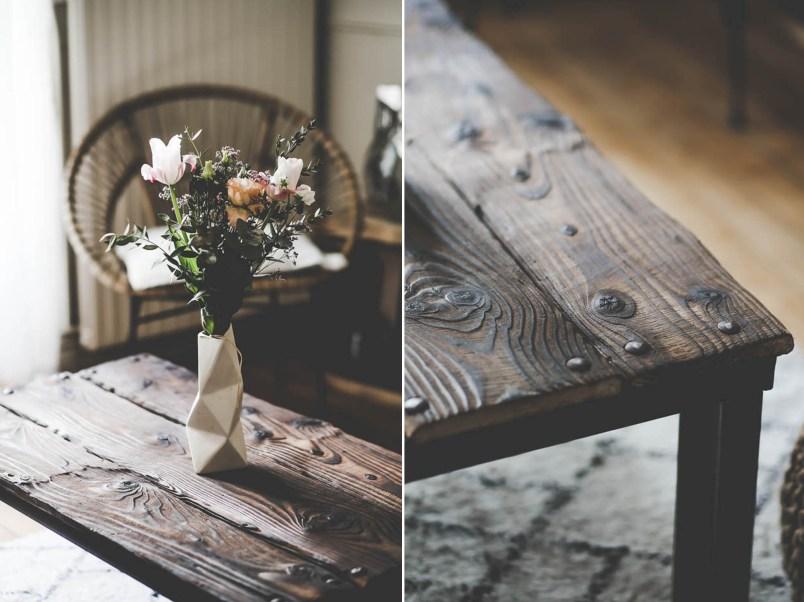 d co table basse caisses en bois elodie in paris. Black Bedroom Furniture Sets. Home Design Ideas