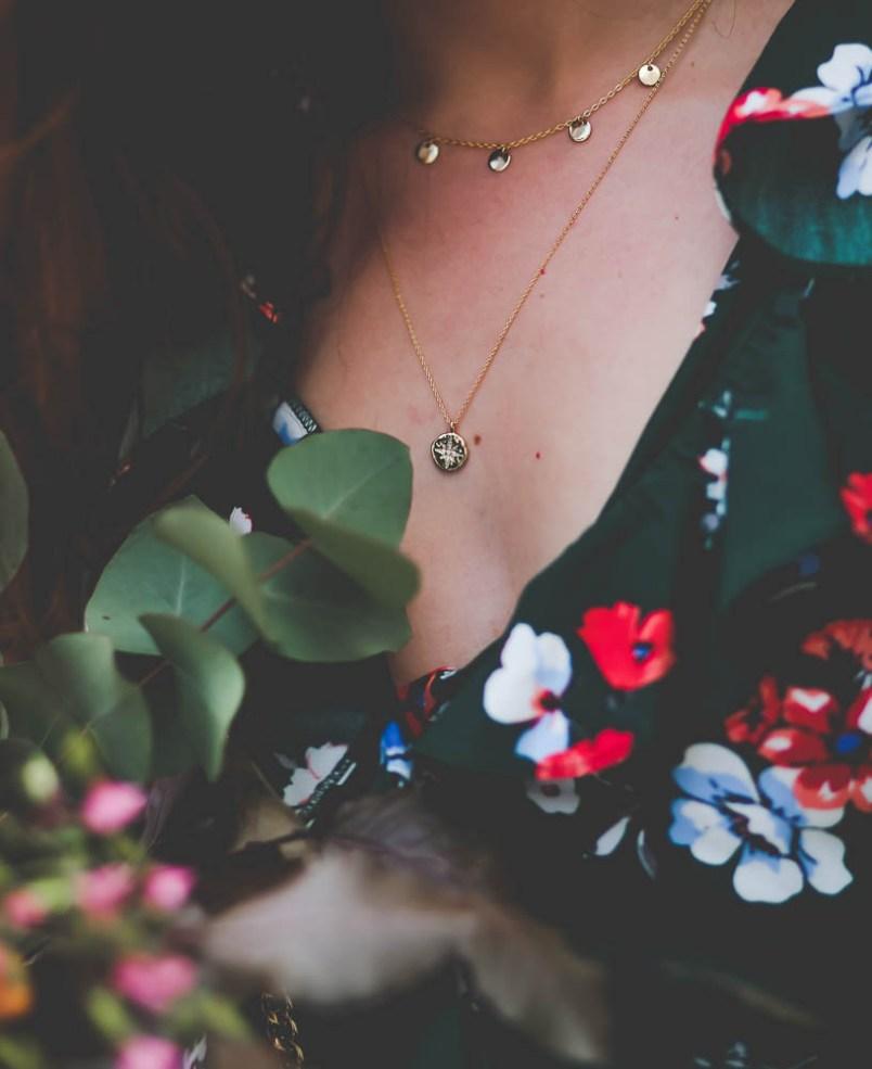 vagabonde bijoux