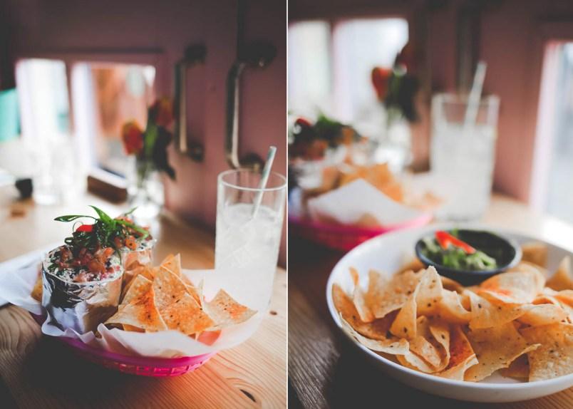 loz feliz restaurant
