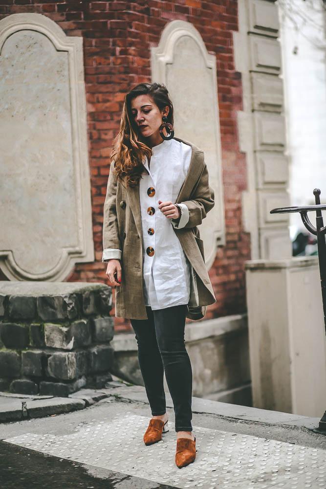 look blogger