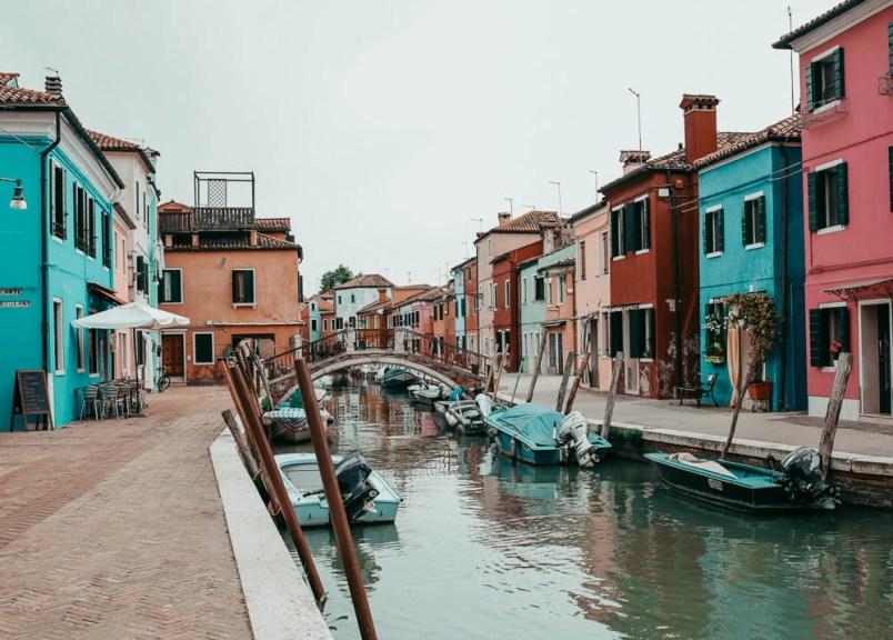 île Venise