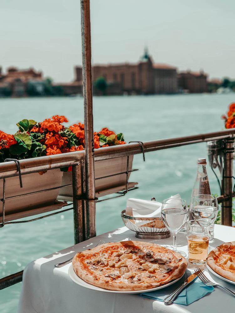 Dei Nobili Venezia