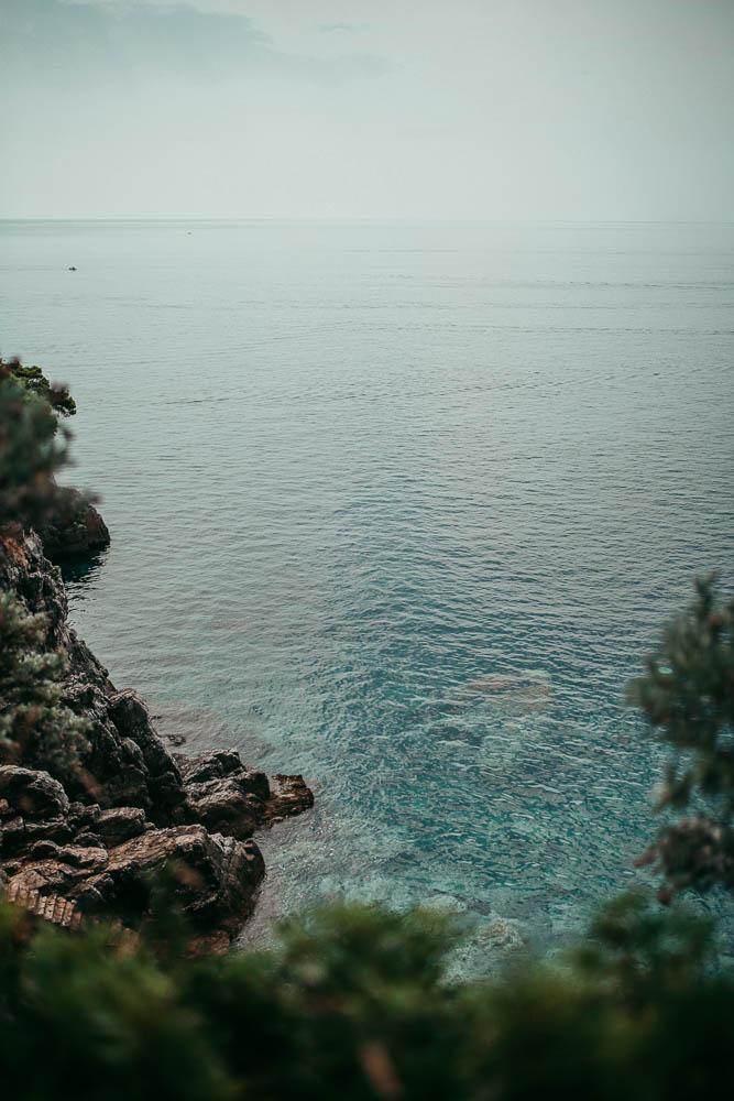 île de kolocep
