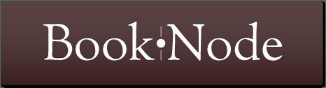 """Résultat de recherche d'images pour """"logo booknode"""""""""""