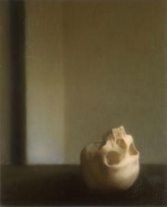 51404191 p Memento mori : les vanités au musée Maillol