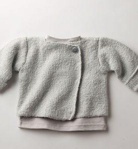 55529987 p Chiche je tricote !