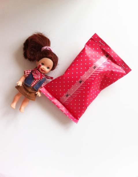 140807 barbie Une box surprise pour une grande soeur