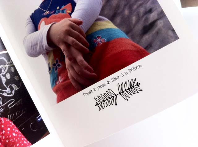 140807 photo 411 Une box surprise pour une grande soeur