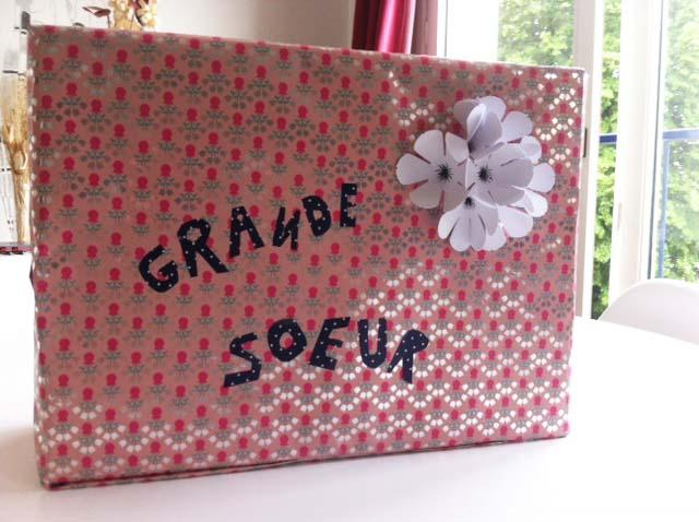 140807 photo 59 Une box surprise pour une grande soeur