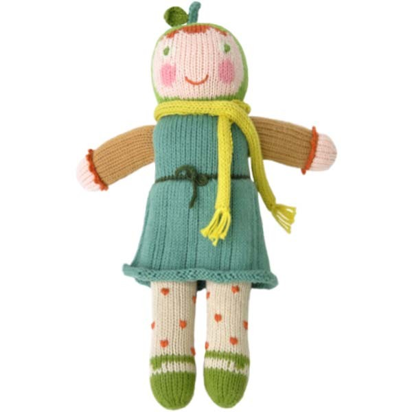 141127 blablakids poupee classic blabla mini pom Cest une poupée...
