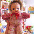 141127 poupee pouet vintage 120x120 Cest une poupée...