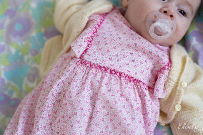 141129 bb vintage 21 690x460 Mon bébé pastel