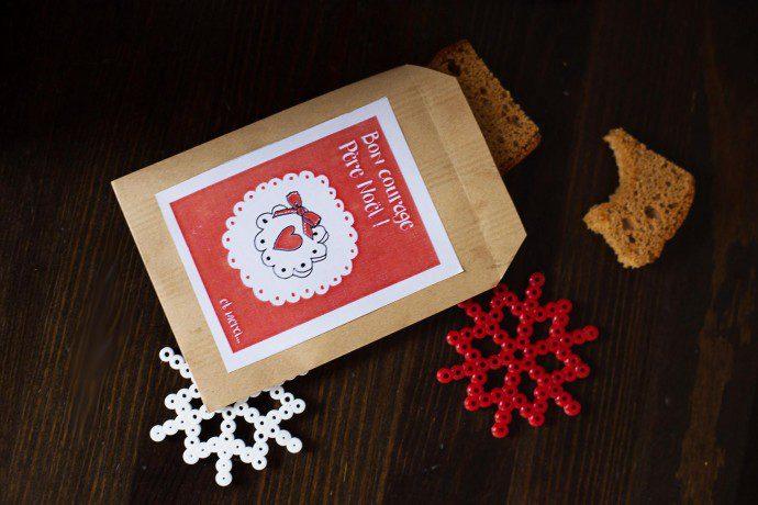 141204 printable2 690x460 La collation du Père Noël (free printable)