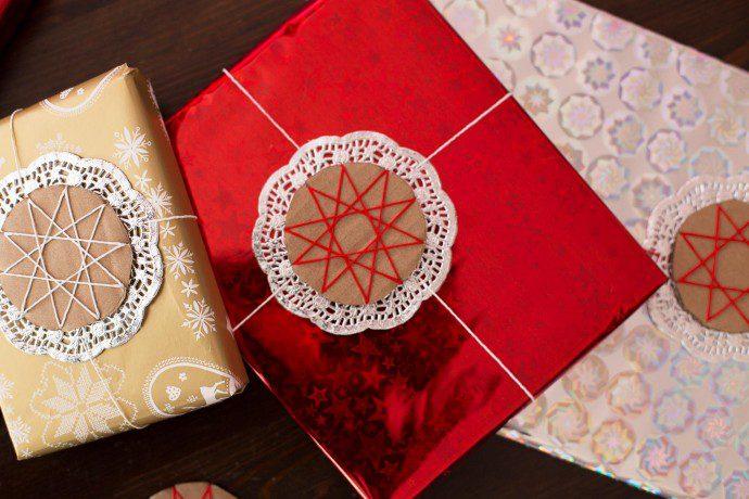 141210 cadeaux10 690x460 Des cadeaux en mode spirographie