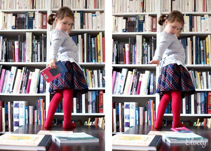 141216 rat17 690x494 Look de rentrée pour rat de bibliothèque