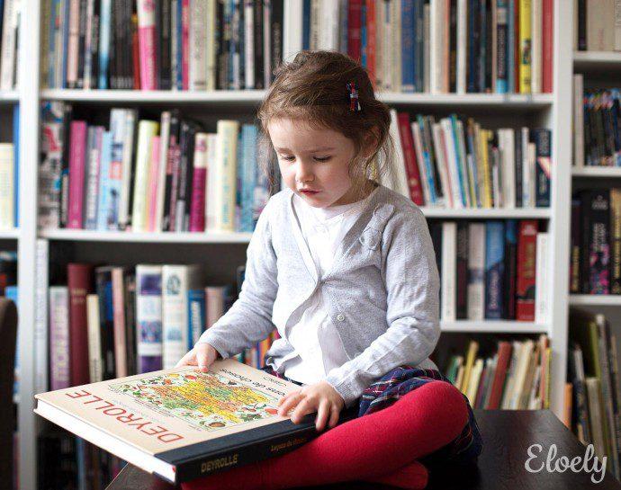 141216 rat91 690x545 Look de rentrée pour rat de bibliothèque