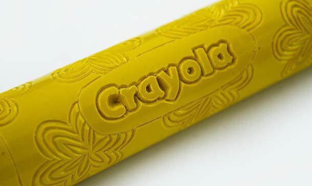 141227 image Des crayola comme vous ne les avez jamais vu