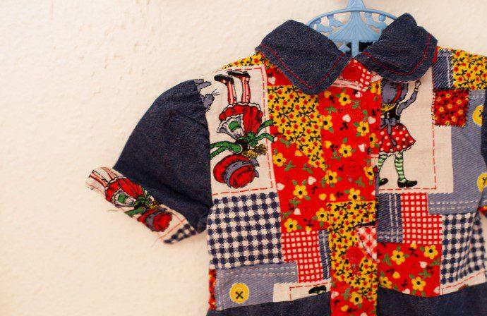 150105 robe vintage3 690x448 Mes petits vêtements portés par mon bébé