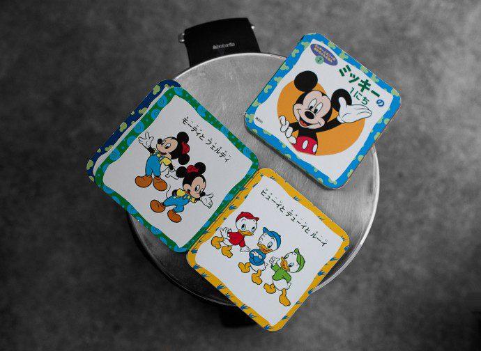 150116 poubelle 690x504 Pirate des poubelles