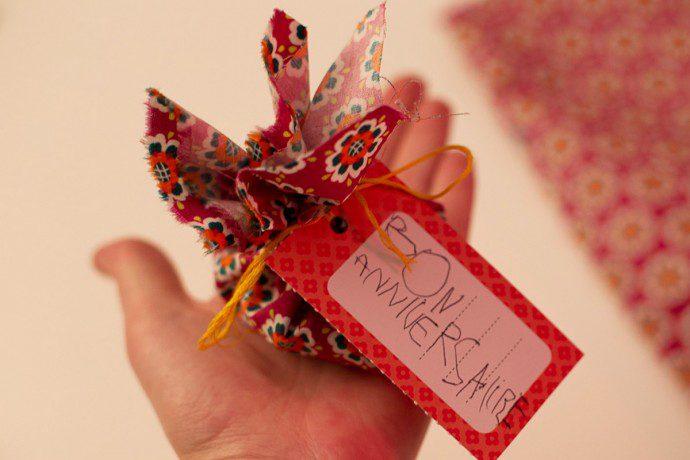 150123 cadeaumaitresse5 690x460 Vite, un cadeau ultra express pour la maîtresse !!!