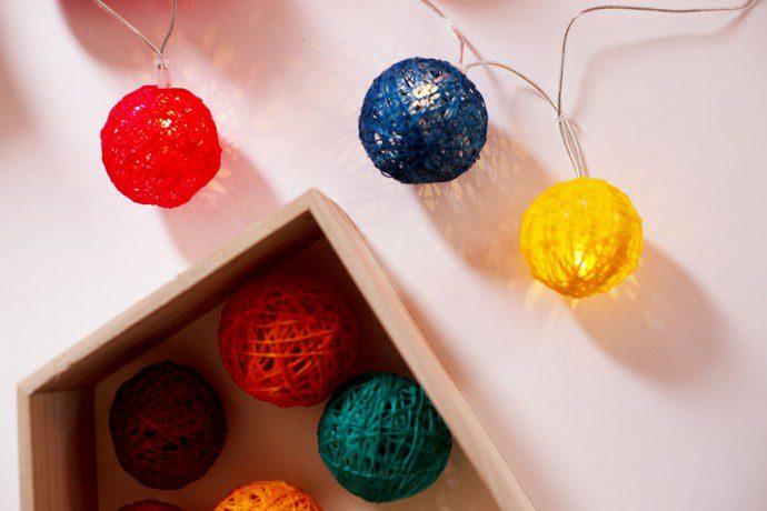 150311 guirlande 690x460 Faut que ça flashe : mes guirlandes lumineuses homemade (DIY)