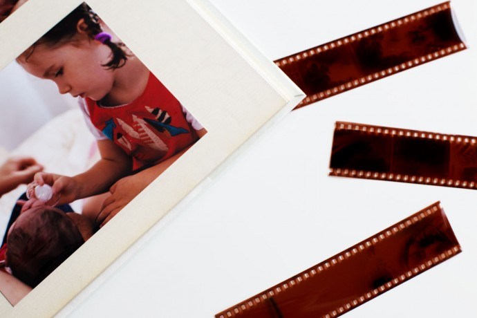 150325 concentreimg 2385 690x460 Des négatifs et  un album souvenirs pour Mathilde