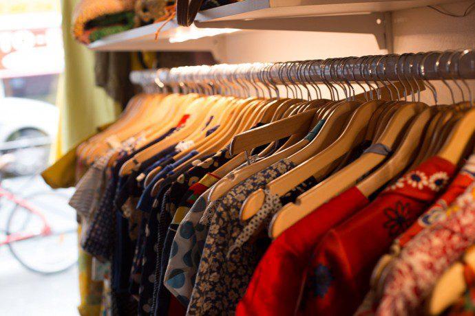 150330 frip3 690x460 Shopping vintage   Mon voyage à Nantes #3