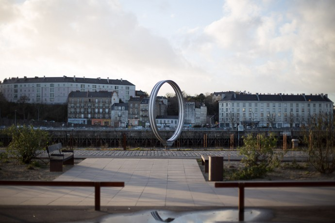 150331 img 0947 690x460 Un après midi sur une île : mon voyage à Nantes #3