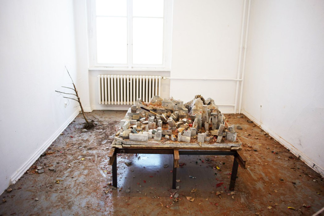 150508 bethanienberlin2 A nous deux Berlin #version arty