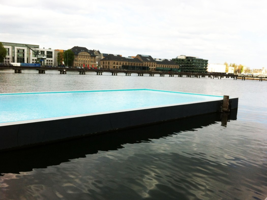150508 piscine A nous deux Berlin #version arty