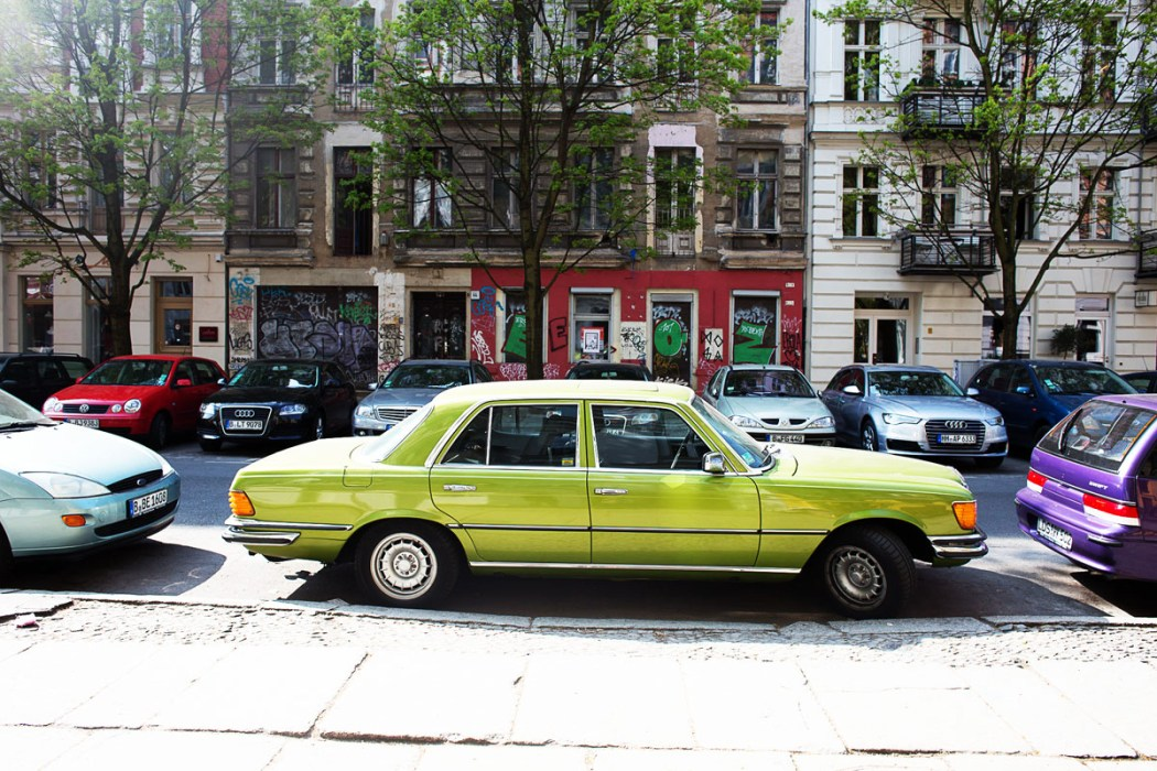 150510 berlinrue A nous deux Berlin !