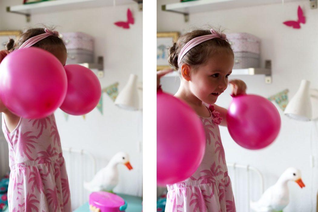 150514 lookrose1 Le look rose comme un bonbon