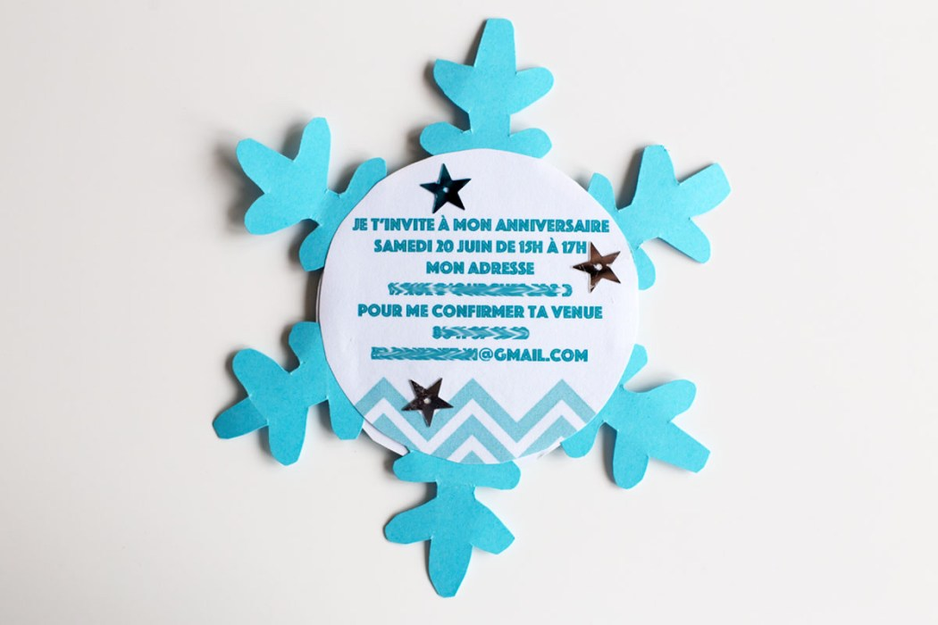 150602 frozenimg 4724 Des cartes danniversaire givrées  (free printable)