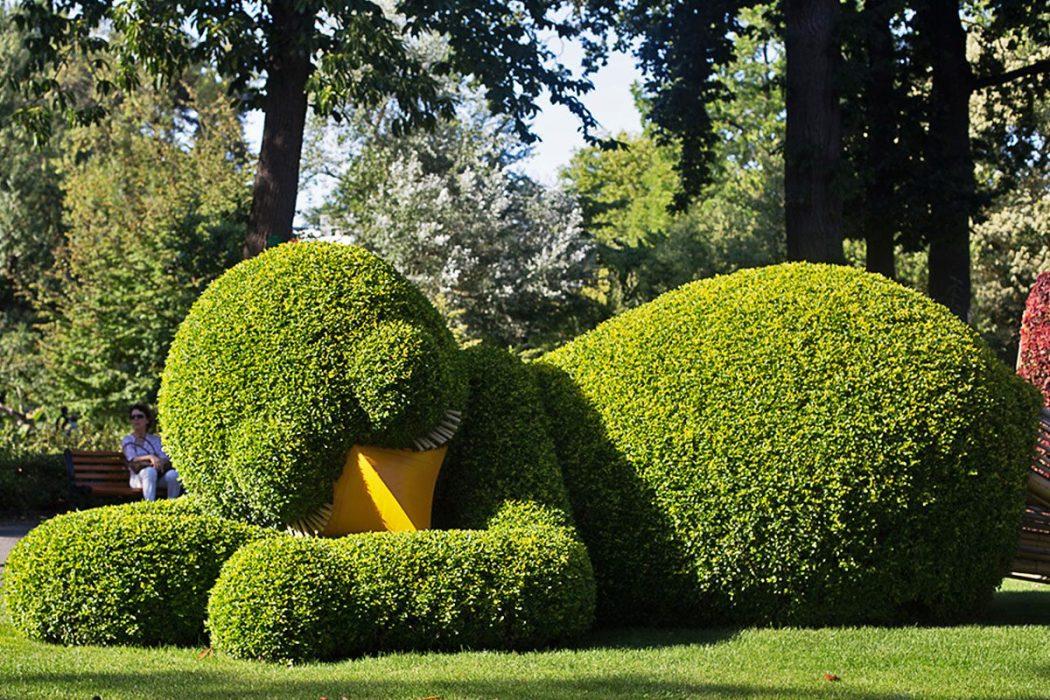 150806 jardinponti4 Au pays des Dormanrons