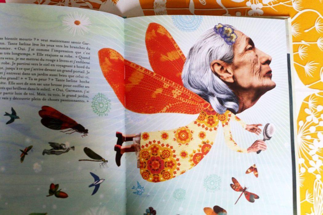 150827 stianhole5 La fin de lété et des papillons dans le ventre