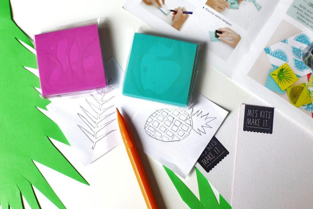 150901 meskitsmakeit2 Boostez votre créativité avec la box Mes Kits Make it  (concours à lintérieur)