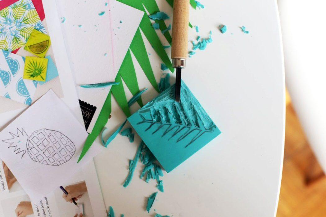 150905 meskitsmake it Boostez votre créativité avec la box Mes Kits Make it  (concours à lintérieur)