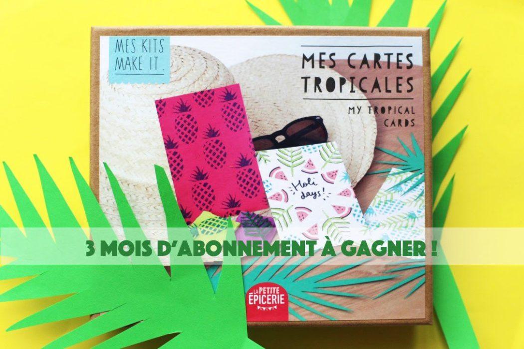 150905 meskitsmakeitconcours Boostez votre créativité avec la box Mes Kits Make it  (concours à lintérieur)