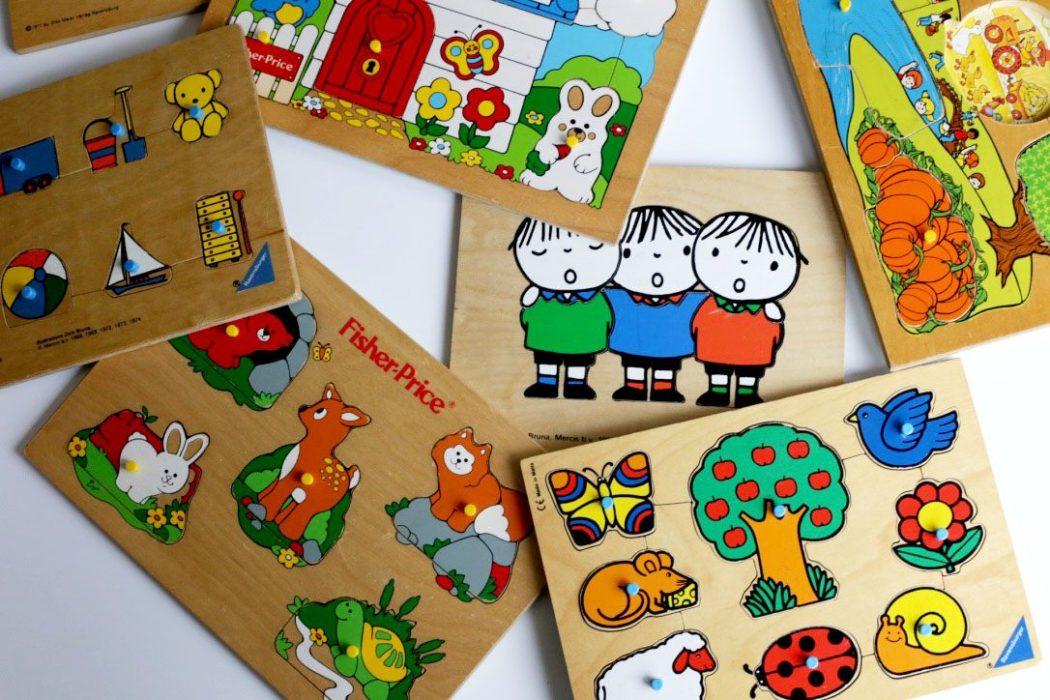 150916 puzzle Collection obsession : les puzzles en bois encastrables