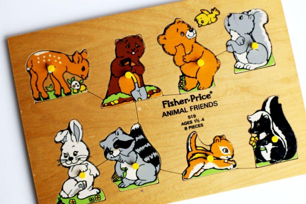 150916 puzzle12 Collection obsession : les puzzles en bois encastrables