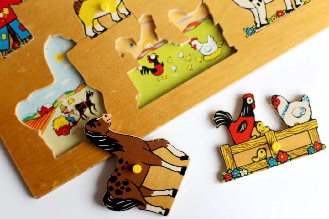 150916 puzzle15 Collection obsession : les puzzles en bois encastrables