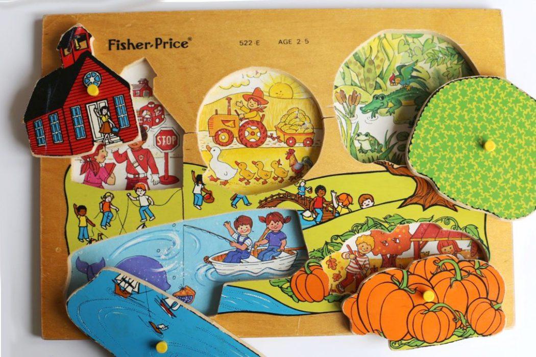 150916 puzzle17 Collection obsession : les puzzles en bois encastrables