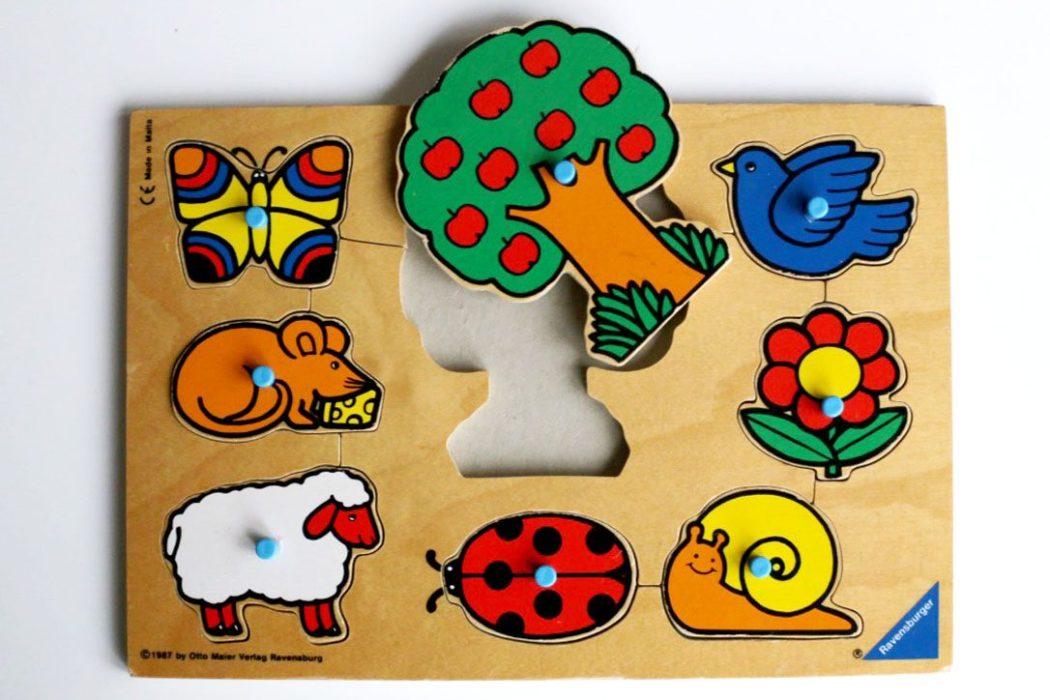 150916 puzzle5 Collection obsession : les puzzles en bois encastrables