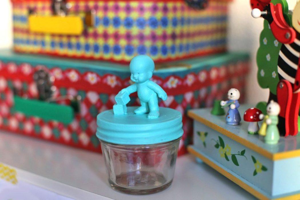 150923 babies mason jar Le Mini Mason Jar for Babies